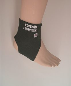Orthopaedic - Ankle Supports
