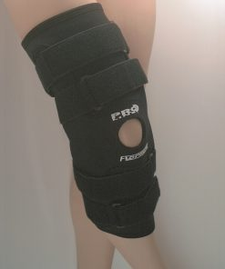 Equestrian - Knee Braces