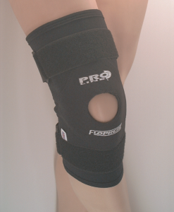 Orthopaedic - Knee Supports