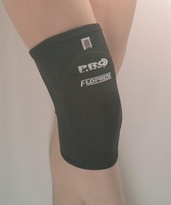Equestrian - Knee Supports