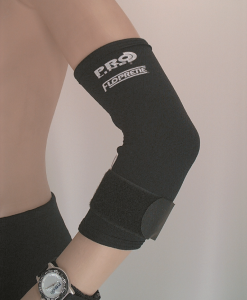 Orthopaedic - Elbow Supports