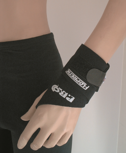Orthopaedic - Wrist Supports