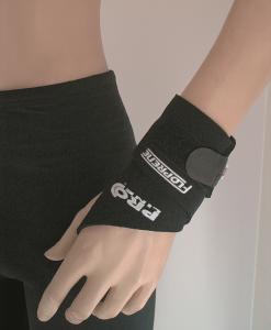 Orthopaedic - Wrist Supports