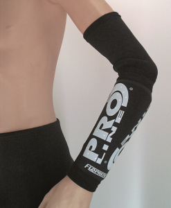 Rugby - Forearm Supports