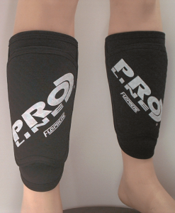 Knee / Shin Guards