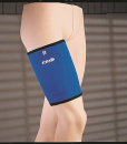 PL05 (ThighSupport)Blue