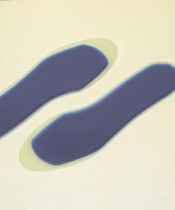 Orthopaedic - Gel Insoles