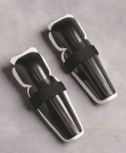 Motor Cycling - Knee Guards