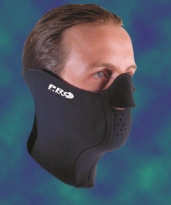 Motor Cycling - Face Masks