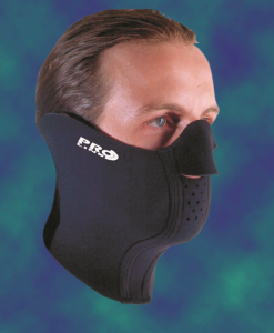 Motor Cycling - Face Masks