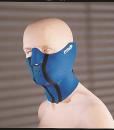 PL80 (Face Mask) Blue