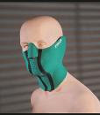 PL80 (Face Mask) Mint
