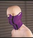 PL80 (Face Mask) Purple