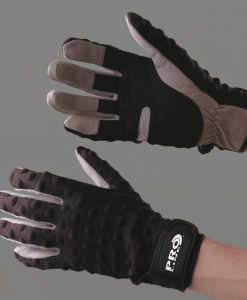 Motor Cycling - Gloves